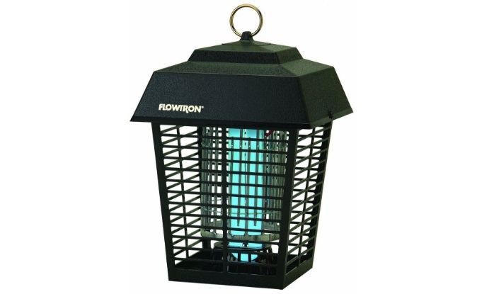 Electric Bug Zapper Reviews