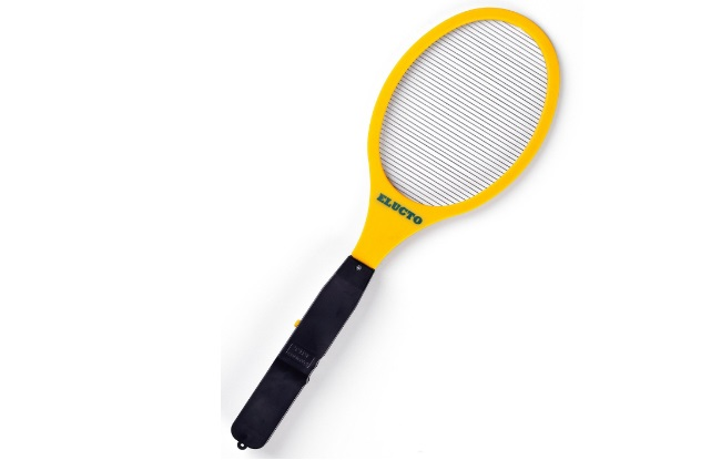 Indoor Electric Insect Killer 2016