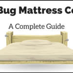 Best Bed Bug Mattress Cover Reviews: 7 Top Rated Mattress Protectors