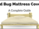 Best Mattress Protector for Bed Bugs