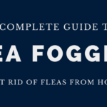 5 Best Flea Foggers in 2017 for Quick Results: Trusted & Reliable