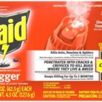 Best Bug Bomb for Spiders: Trusted & Reliable Spider Foggers of 2017