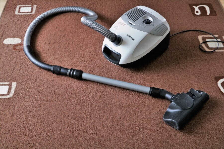 Top 3 Vacuum For Bed Bugs Dust Mites